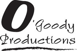 O'Goody Productions